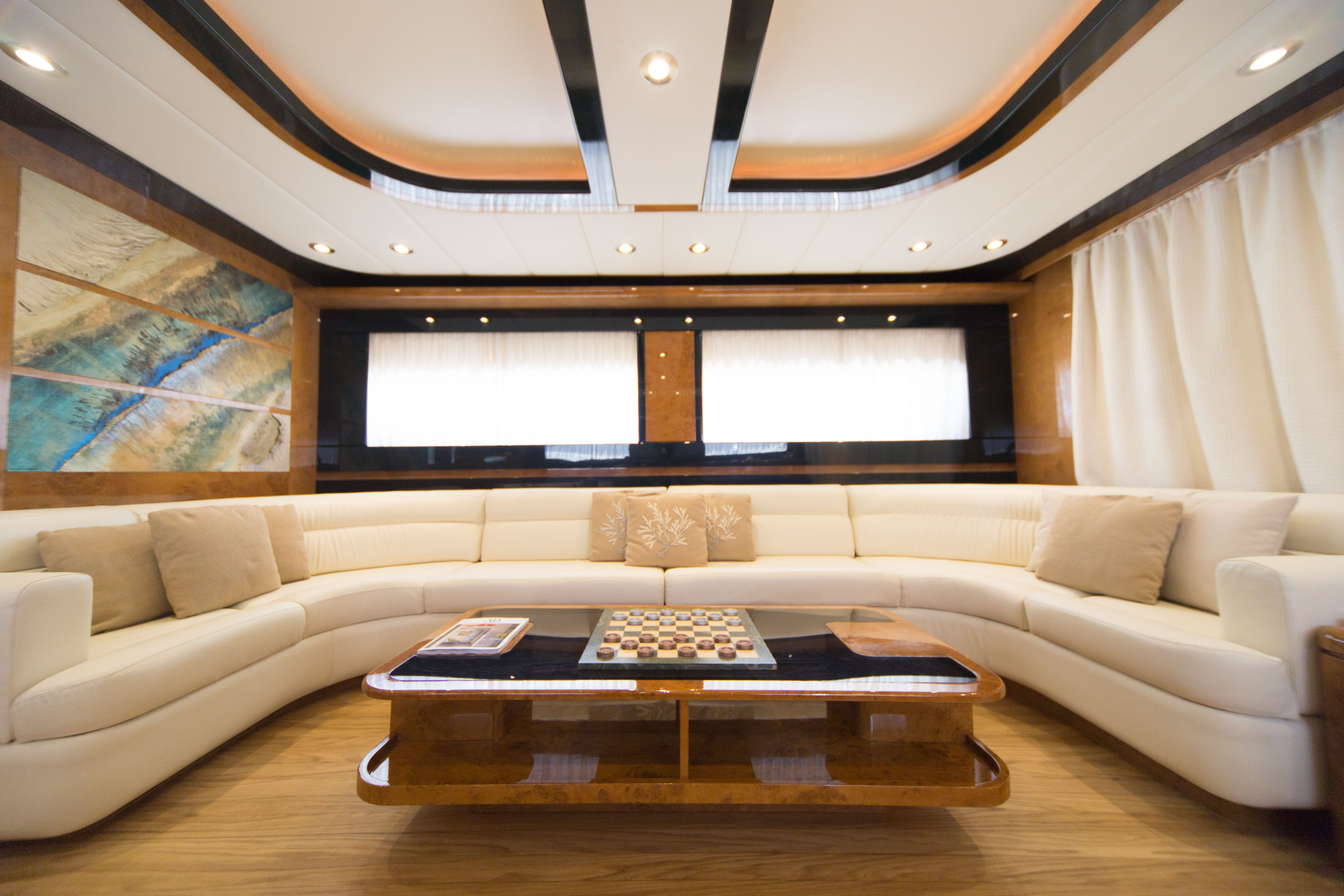 Miraculous Zia Canaia Riva Opera 80 S Levante Yachts Home Remodeling Inspirations Cosmcuboardxyz